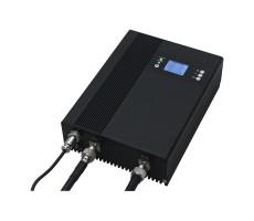 Репитер GSM Baltic Signal BS-GSM-75 PRO (75 дБ, 500 мВт) фото 4