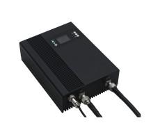 Репитер GSM Baltic Signal BS-GSM-75 PRO (75 дБ, 500 мВт) фото 5