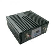 Репитер GSM/LTE1800+3G+4G цифровой Baltic Signal BS-DCS/3G/4G-75 SL (75 дБ, 320 мВт)