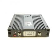 Репитер GSM/LTE1800+3G+4G MediaWave MWT-DWL-BM27 (80 дБ, 500 мВт)