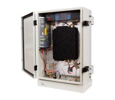 Репитер GSM/LTE1800+3G+4G RF-Link 1800/2100/2600-75-23 (75 дБ, 200 мВт) фото 2