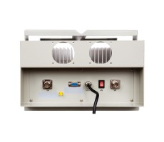 Репитер GSM/LTE1800+3G+4G RF-Link 1800/2100/2600-75-23 (75 дБ, 200 мВт) фото 4