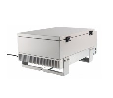Репитер GSM/LTE1800+3G+4G RF-Link DG-1800/2100/2600-90-23 (90 дБ, 200 мВт) фото 2