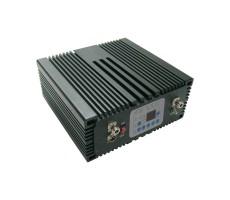 Репитер GSM/LTE1800+3G цифровой Baltic Signal BS-DCS/3G-75 SL (75 дБ, 320 мВт) фото 1