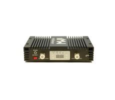 Репитер GSM/LTE1800+3G MediaWave MWD-DW-BM30 (80 дБ, 1000 мВт) фото 1