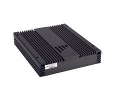 Репитер GSM/LTE1800+3G RF-Link 1800/2100-80-27 (80 дБ, 500 мВт) фото 2