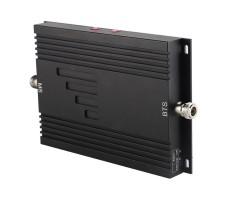 Репитер GSM/LTE1800+3G RF-Link LC-1800/2100-75-23 (75 дБ, 200 мВт) фото 3