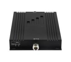 Репитер GSM/LTE1800+3G RF-Link LC-1800/2100-75-23 (75 дБ, 200 мВт) фото 4