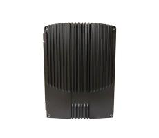 Уличный усилитель мобильной связи MediaWave MWS-EG-BM40 (до 10 000 м2) фото 1