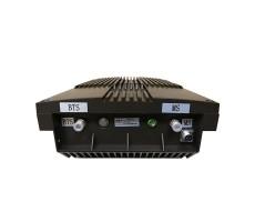 Уличный усилитель мобильной связи MediaWave MWS-EG-BM40 (до 10 000 м2) фото 2