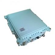 Репитер GSM RF-Link E900-80-33 (80 дБ, 2000 мВт)