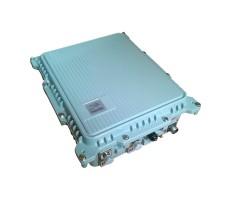 Репитер GSM RF-Link E900-80-33 (80 дБ, 2000 мВт) фото 1