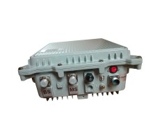 Репитер GSM RF-Link E900-80-33 (80 дБ, 2000 мВт) фото 2