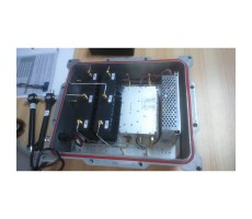 Репитер GSM RF-Link E900-80-33 (80 дБ, 2000 мВт) фото 3