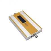 Репитер GSM Tellin TL-900-75-23