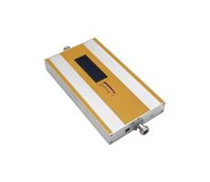 Репитер GSM Tellin TL-900-75-23 фото 1