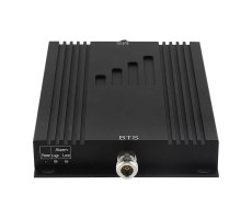Репитер GSM900+GSM/LTE1800 RF-Link LC-E900/1800-75-23 (75 дБ, 200 мВт) фото 4