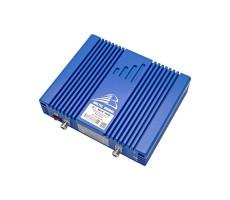 Репитер интернет Baltic Signal BS-3G/4G-80 с комплектом антенн фото 2