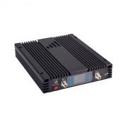 Репитер GSM/LTE1800+3G RF-Link 1800/2100-80-27 (80 дБ, 500 мВт)