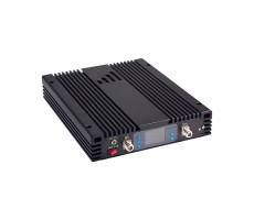 Репитер GSM/LTE1800+3G RF-Link 1800/2100-80-27 (80 дБ, 500 мВт) фото 1