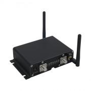 Роутер 3G/4G-WiFi Kroks Rt-Cse sH