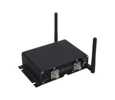 Роутер 3G/4G-WiFi Kroks Rt-Cse sH фото 1