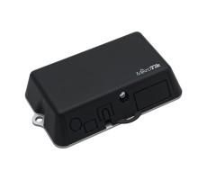 Роутер 3G/4G-WiFi MikroTik LtAP mini LTE kit (RB912R-2nD-LTm&R11e-LTE) фото 4