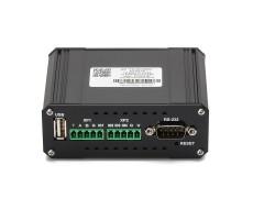 Роутер 3G Teleofis RTU968 V2 Dual-Sim, RS232, RS485 фото 4