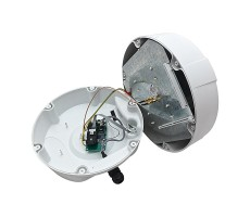 Антенна MONA UniBox PRO со встроенным роутером и модемом фото 3
