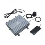 Комплект GSM+3G+4G-усилителя для транспорта Baltic Signal BS-DCS/3G/4G-75 AUTO