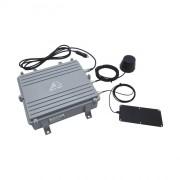 Комплект GSM+LTE+3G-усилителя для транспорта Baltic Signal BS-GSM/DCS/3G-75 AUTO