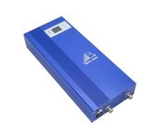 Репитер GSM+3G+4G Baltic Signal BS-GSM/3G/4G-75 SMART (75 дБ, 500 мВт) фото 1
