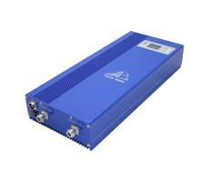 Репитер GSM+3G+4G Baltic Signal BS-GSM/3G/4G-75 SMART (75 дБ, 500 мВт) фото 2