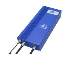 Репитер GSM+3G+4G Baltic Signal BS-GSM/3G/4G-75 SMART (75 дБ, 500 мВт) фото 4