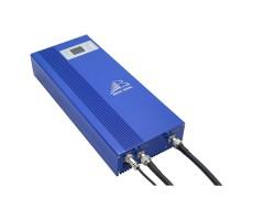 Репитер GSM+3G+4G Baltic Signal BS-GSM/3G/4G-75 SMART (75 дБ, 500 мВт) фото 5