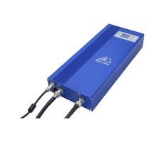Репитер GSM/LTE1800+3G+4G Baltic Signal BS-DCS/3G/4G-75 SMART (75 дБ, 500 мВт) фото 4