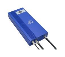 Репитер GSM/LTE1800+3G+4G Baltic Signal BS-DCS/3G/4G-75 SMART (75 дБ, 500 мВт) фото 5