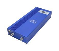 Репитер GSM900+GSM/LTE1800+3G Baltic Signal BS-GSM/DCS/3G-75 SMART (75 дБ, 500 мВт) фото 2