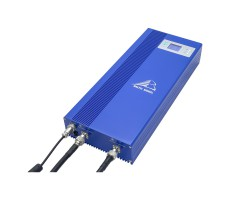Репитер GSM900+GSM/LTE1800+3G Baltic Signal BS-GSM/DCS/3G-75 SMART (75 дБ, 500 мВт) фото 4