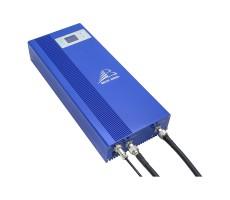 Репитер GSM900+GSM/LTE1800+3G Baltic Signal BS-GSM/DCS/3G-75 SMART (75 дБ, 500 мВт) фото 5