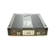 Репитер GSM900+GSM/LTE1800+3G MediaWave MWT-EGDW-BM30 (80 дБ, 1000 мВт)