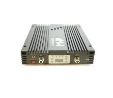 Репитер GSM900+GSM/LTE1800+3G MediaWave MWT-EGDW-BM30 (80 дБ, 1000 мВт) фото 1