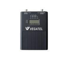 Репитер на дачу Vegatel VT3-900E/1800/3G LED (комплект до 600 м2) фото 4