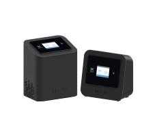 Репитер Nextivity CEL-FI PRO 3G/4G (900/1800/2100/2600) фото 1