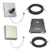 Репитер PicoCell E900/1800/2000 SX20 (комплект 300 м2)