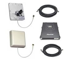 Репитер PicoCell E900/1800/2000 SX20 (комплект 300 м2) фото 1