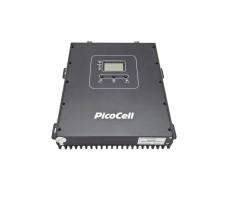 Репитер PicoCell E900/1800/2000 SX20 (комплект 300 м2) фото 4