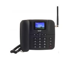Стационарный сотовый телефон Termit FixPhone LTE LiTE фото 1