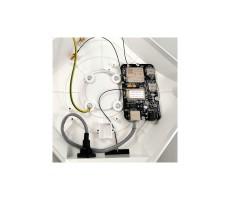 Уличный роутер NR-412 (Тандем-4GS + антенна Petra BB MIMO UniBOX) фото 3