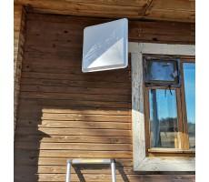 Антенна OMEGA 3G/4G (Панельная, 18-20 дБ) фото 5